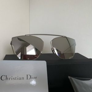 Brand new Dior sunglasses